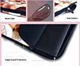 "Cool Car 17 inch 17"" 17.1"" 17.4"" Laptop Notebook PC"