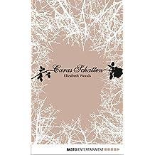 Caras Schatten (baumhaus digital ebook) (German Edition)