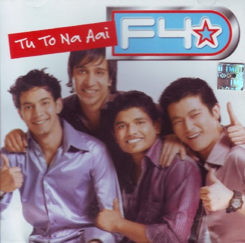 f4-tu-to-na-aai-indie-pop-pop-songs-hindi-music
