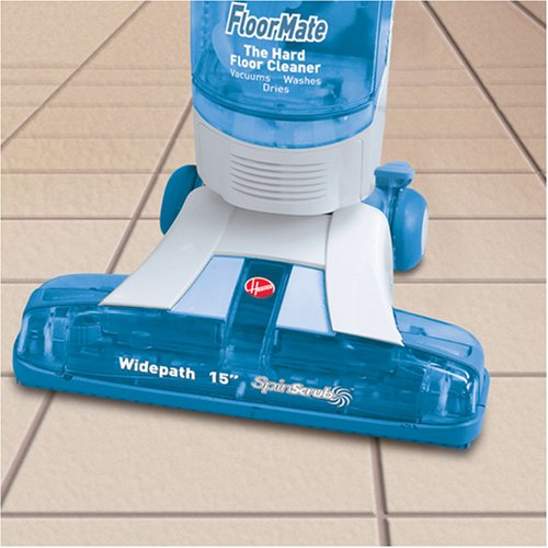 Hoover Kitchen Floor Scrubber Gurus Floor