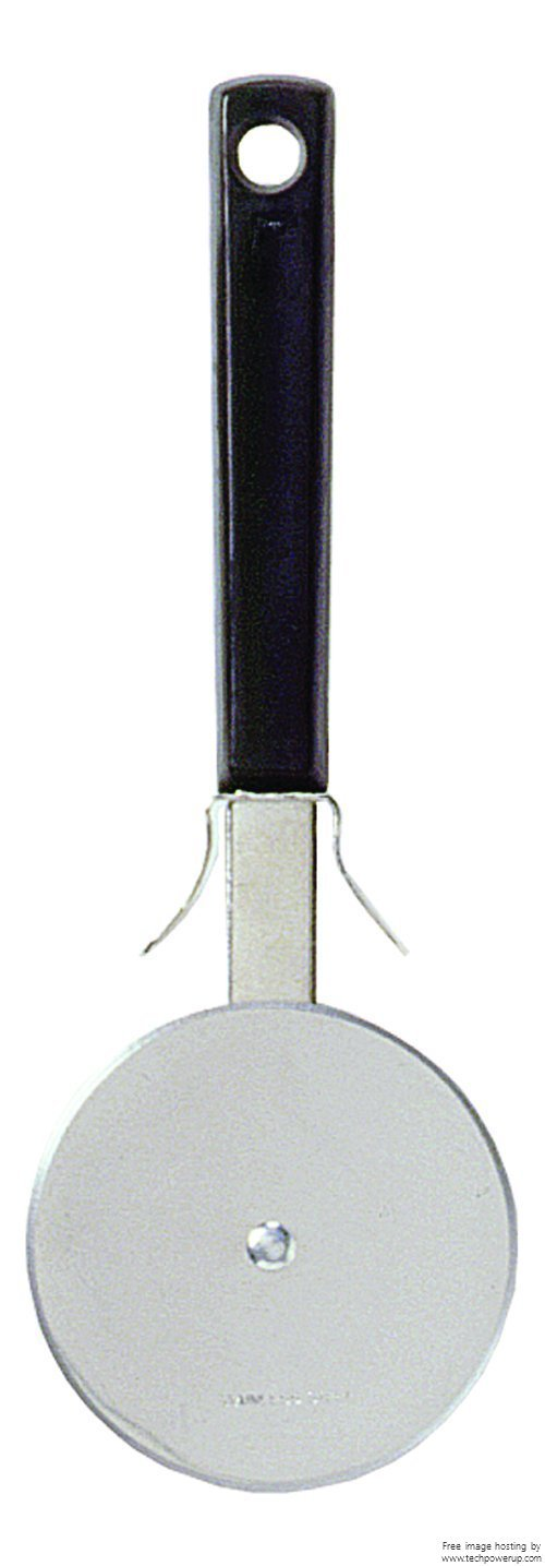 Chef Aid Pizza Cutter George East 10E02826