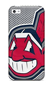 diy phone caseAndrew Cardin's Shop cleveland indians MLB Sports & Colleges best ipod touch 5 casesdiy phone case