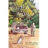 Wilder Ways