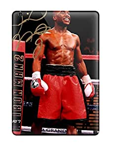 Hot 6598472K74211888 Fashion Case Cover For Ipad Air(mayweather)