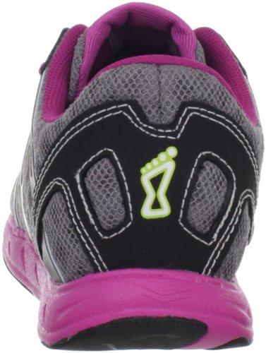 Lime Running Grey Pink Road 188 X Extreme 8 Inov Shoe Women's F7zzaY