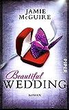Beautiful Wedding: Roman