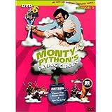 Monty Python's Flying Circus: Set 6