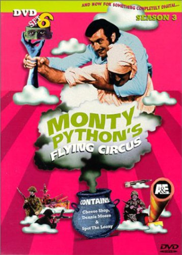 Monty-Pythons-Flying-Circus-Set-6-Epi-33-39