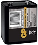 GP PP9 (1603S) Supercell Battery Pack 1 [156920]