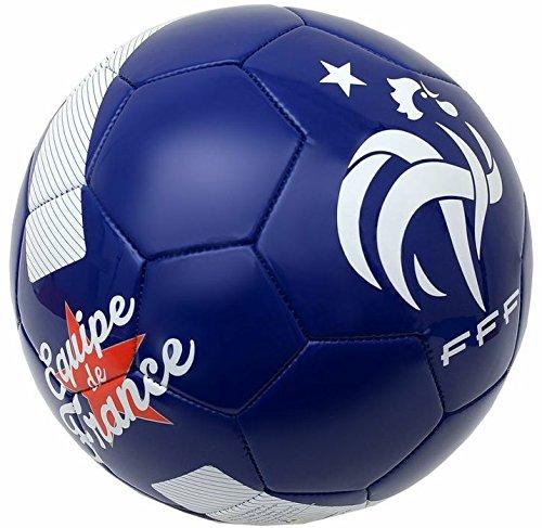 ballon nike equipe de france ballon de football fff. Black Bedroom Furniture Sets. Home Design Ideas