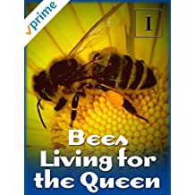 Bees - Living for the Queen