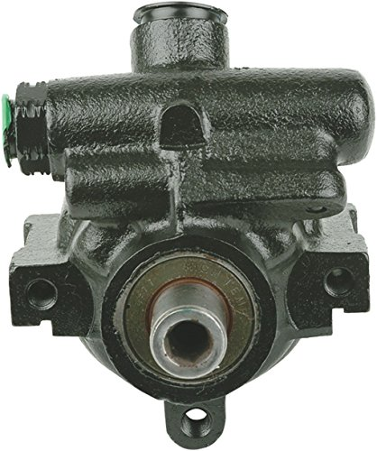 Cardone 20-532 Remanufactured Domestic Power Steering (Saturn Power Steering Pump)