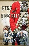 Fire and Sword: 3 (Captain Rawson series)
