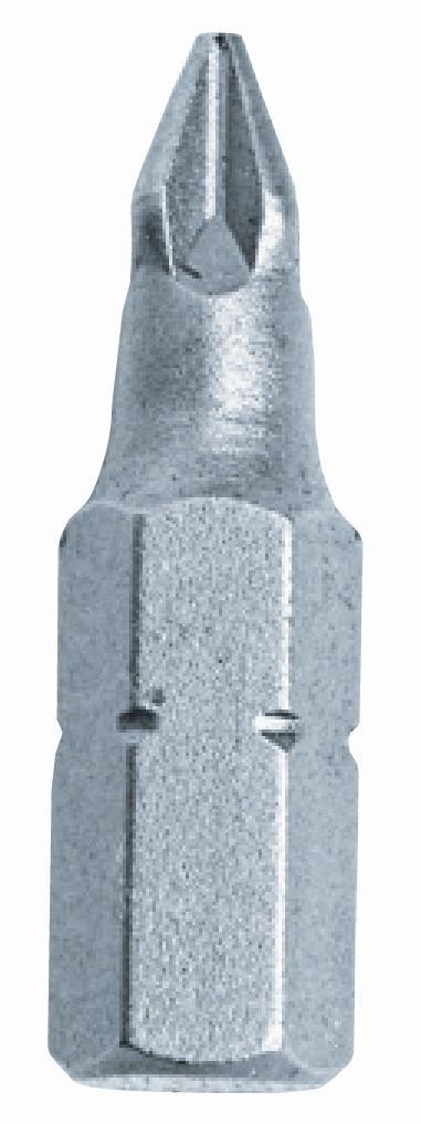 9//64-Inch Blackhawk By Proto 900-2 Insert Bit Slotted