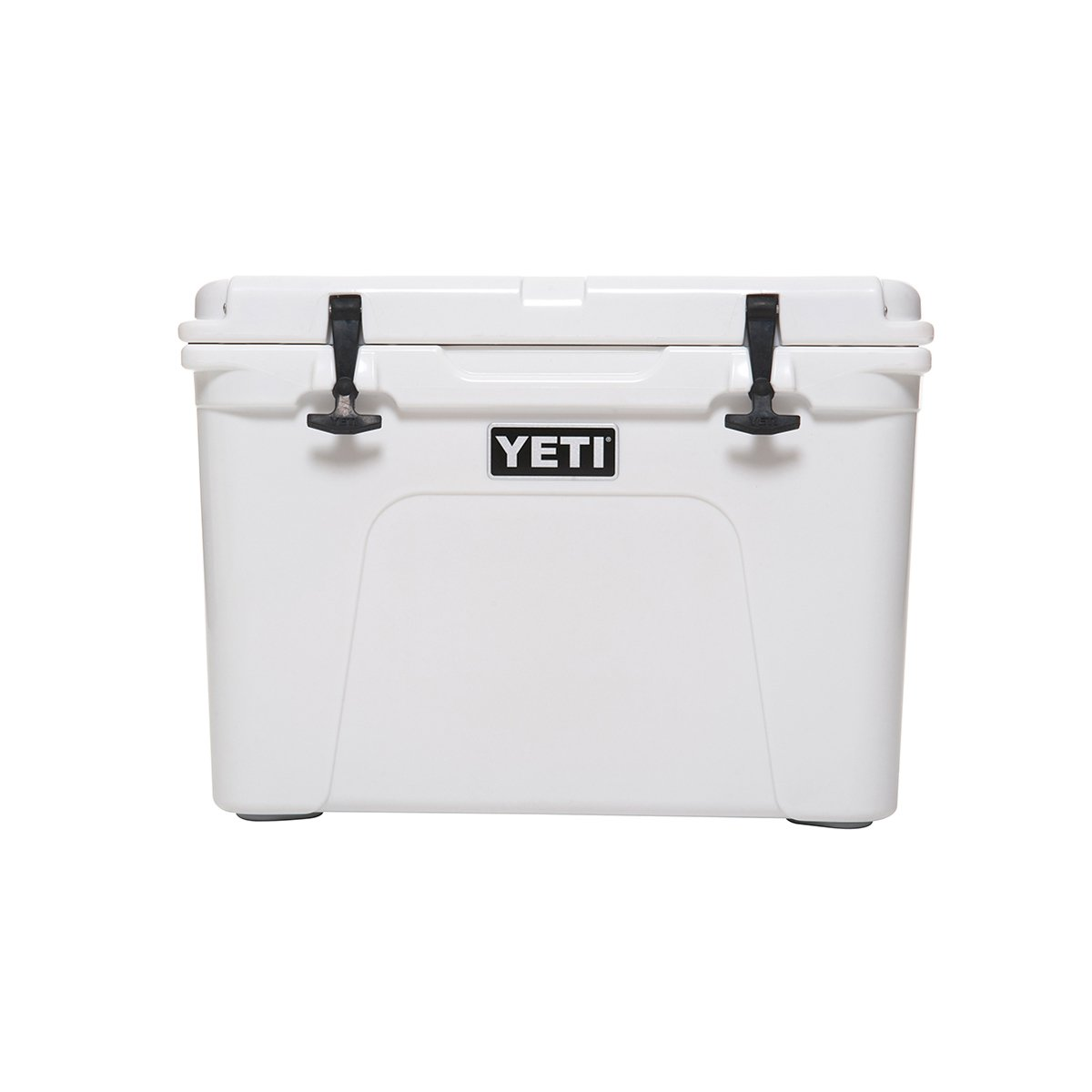 YETI/イエティ クーラーボックス タンドラ50qt ホワイト