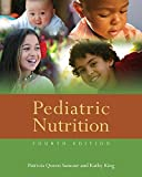 img - for Pediatric Nutrition by Patricia Queen Samour (2010-12-20) book / textbook / text book