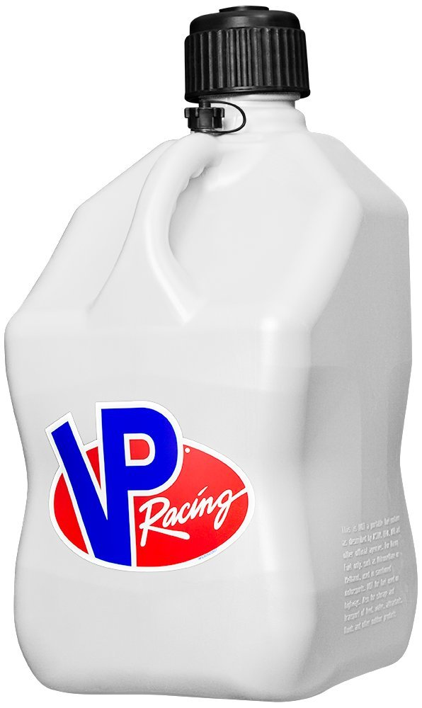 VP Fuel 4172 Utility Jug