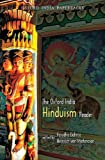 img - for The Oxford India Hinduism Reader (Oxford India Collection (Paperback)) book / textbook / text book