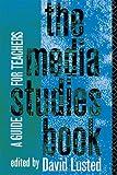 The Media Studies Book, , 0415014611