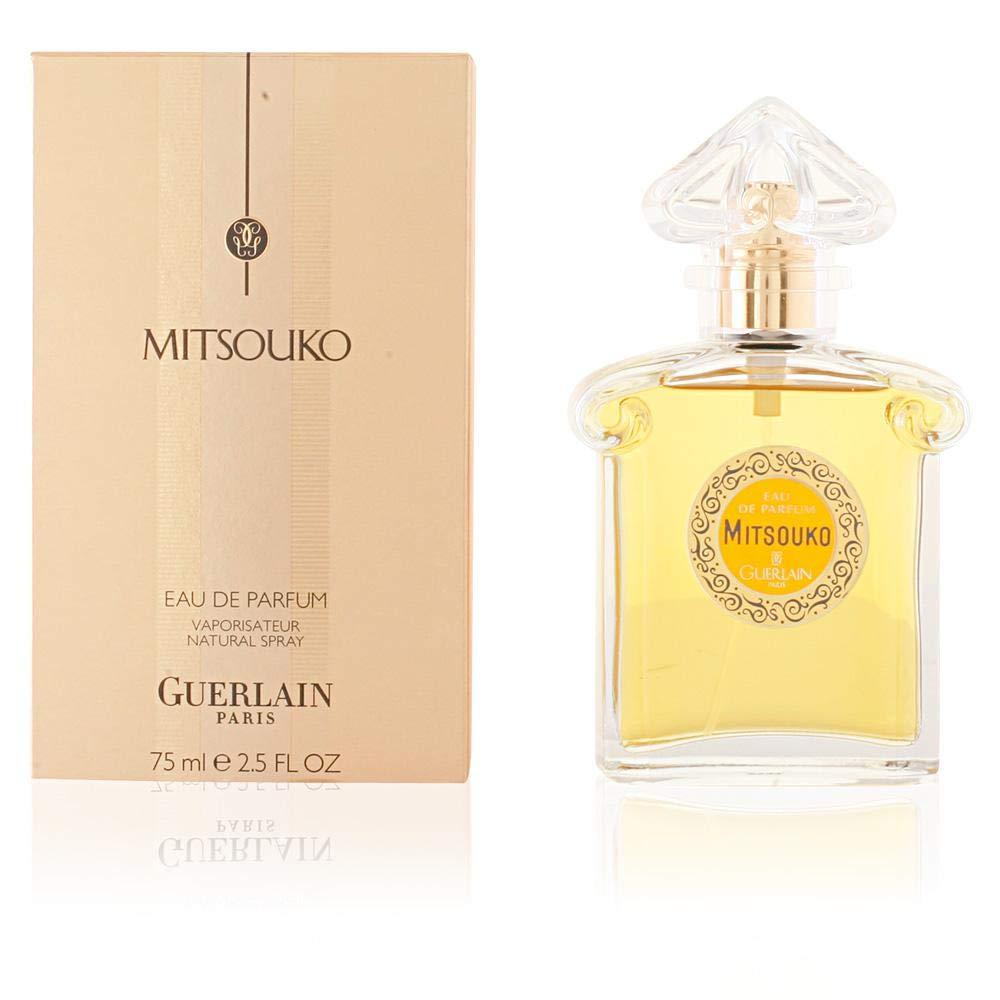Parfum Mitsouko De Spray Women For Eau 75ml Guerlain kiOuPXZ