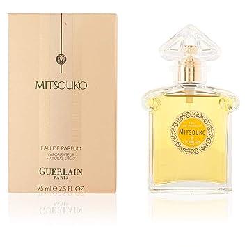 Mitsouko De Spray Eau For Parfum Women 75ml Guerlain Y76fIbgvmy
