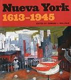 Nueva York, , 1857596390