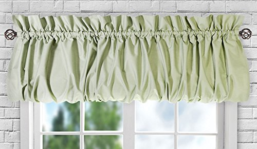 Sage Green Kitchen Curtains UK & US For sage Green Kitchen Decor