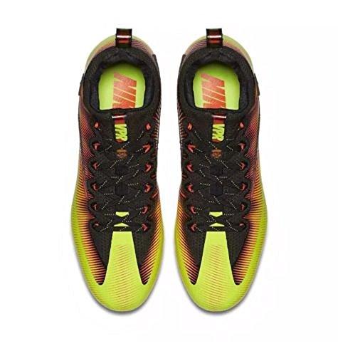 Nike Vapor Untouchable Pro Chmp Size 11.5 Heren Ons