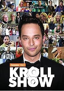 key and peele season 4 torrent