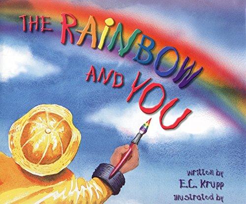 Rainbow and You PDF