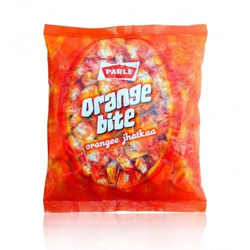 parle-orange-bite-320gm