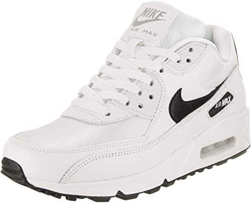 WMNS Air Max 90 Running Shoes