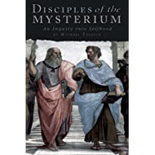 Disciples of the Mysterium: An Inquiry into Selfhood