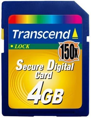 2GB TÉLÉCHARGER GRATUIT SD FORMATAGE 150X