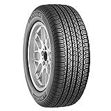 Michelin Latitude Tour HP All-Season Radial Tire - P235/65R18 104H