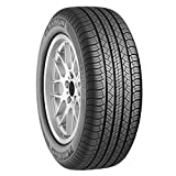 Michelin Latitude Tour HP All-Season Radial Tire - P235/55R19 101V