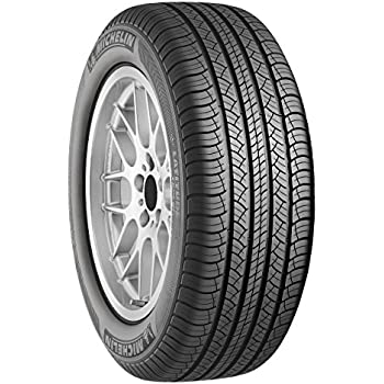 michelin latitude tour hp all season radial tire p275 60r20 114h michelin automotive. Black Bedroom Furniture Sets. Home Design Ideas
