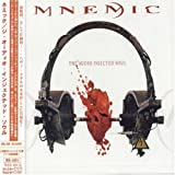 Audio Injected Soul by Mnemic