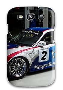 Yasmeen Afnan Shalhoub's Shop New Style Tpu S3 Protective Case Cover/ Galaxy Case - Porsche 911 3216839K57050203