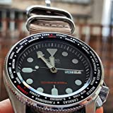 Bezel Coin for Watch Stainless Steel 316L