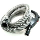 Eureka 61054-2 Vacuum Hose Assembly