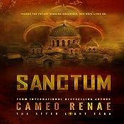 Sanctum | Cameo Renae