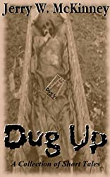 Dug Up