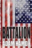 Battalion, Adam Hamdy, 0956502032