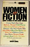Women and Fiction, , 0451622634