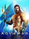 Aquaman HD (AIV)
