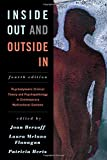 Inside Out and Outside In 4th Edition