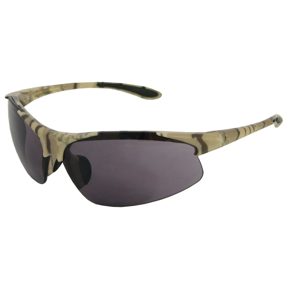 bc7703ea046 ERB Safety 039-18615 Commandos Safety Glasses