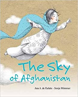 Descargar Libros En Ingles The Sky Of Afghanistan Documentos PDF