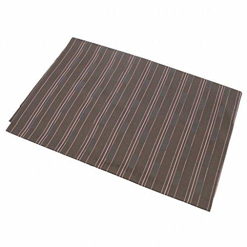 自明再発する一般的に言えばはぎれ ハギレ 着物 和布 端切れ 生地 小物 和布 化繊 90cm×37cm kka8179c